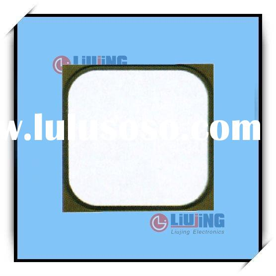 diode chip