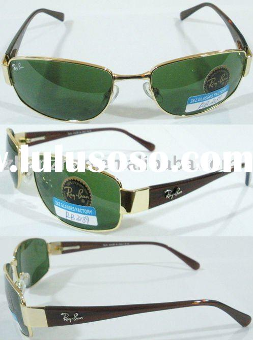 fashion designer brand sunglasses