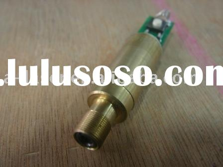 high power Blue laser module AD40Z0P