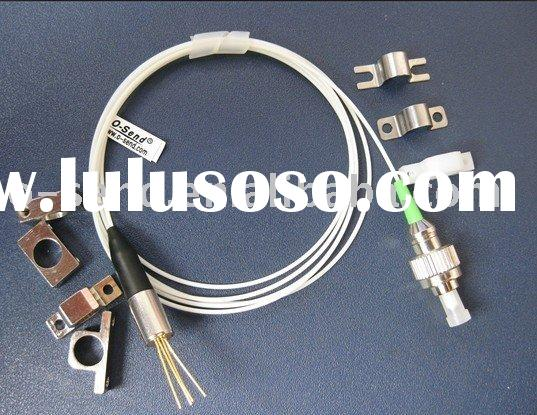 high power laser diode