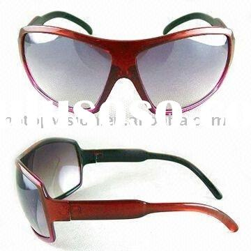hot sale brand sunglasses