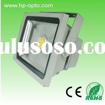 led flood light 12v