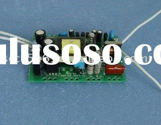 led power source/LED power driver