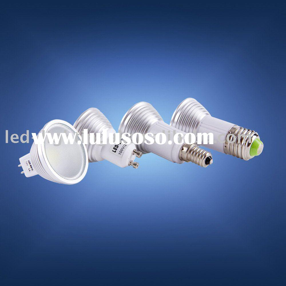 led replacement bulbs 12v