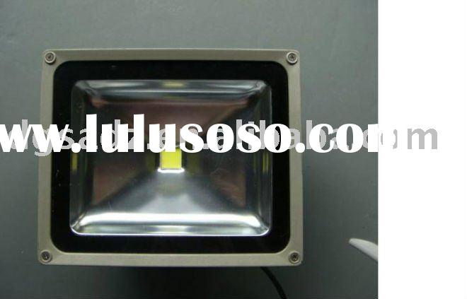 par38 led flood light
