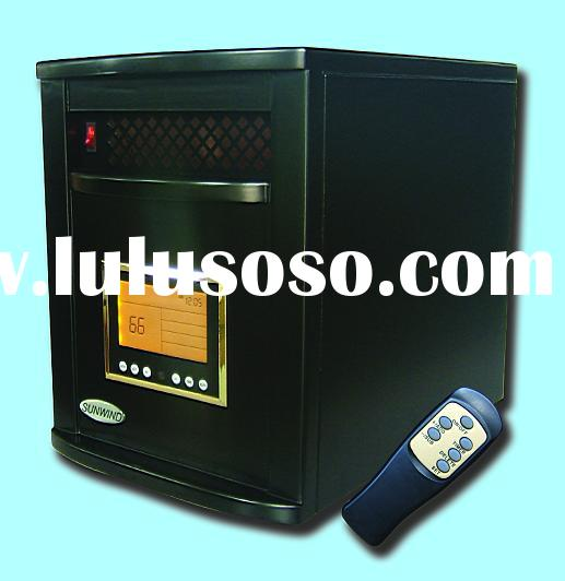 portable heater,infrared heater,quartz heater,air heater,electric heater