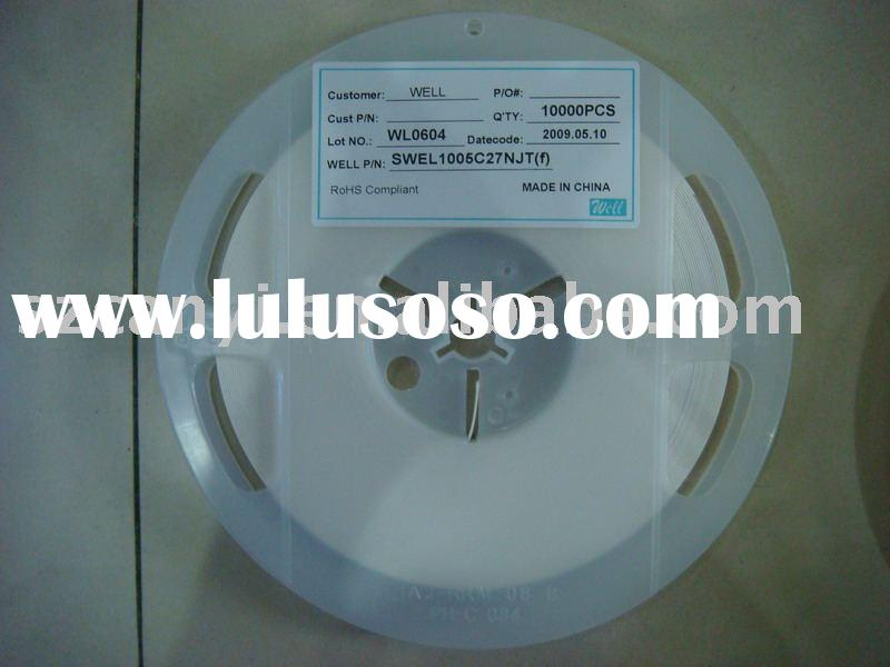 smd Inductor 0402 27nh