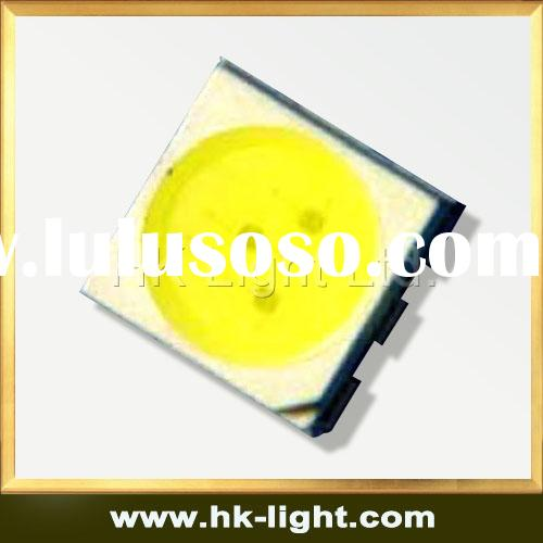 smd led,5050 smd led, high brightness led, led diode