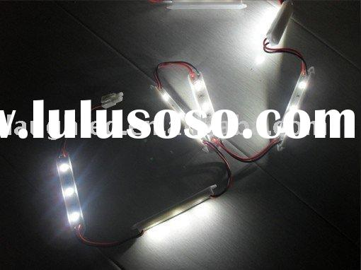 super bright SMD5050 LED module