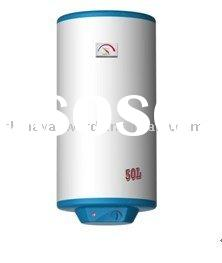 water heater electric/portable electric water heater/electric boiler water heater