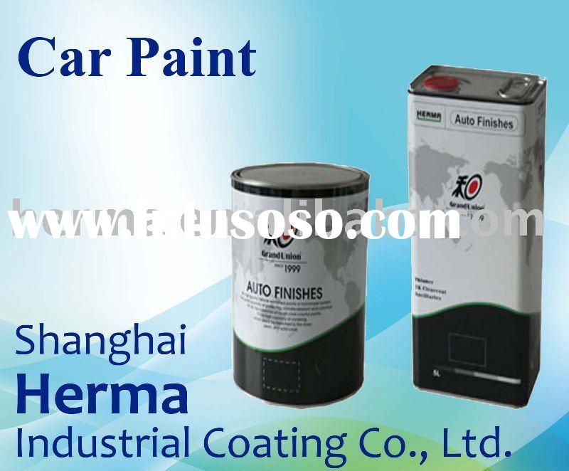 Silver sails car paint fade out blender for sale price for Car paint shop prices