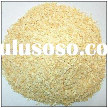 Chinese Agriculture Product