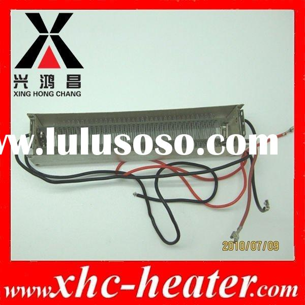 Electric Heater for Fan Heater