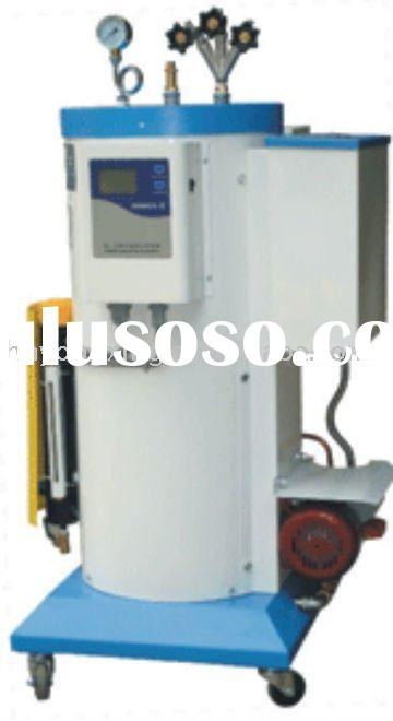 Electric Power Steamer ~ Kv electric power for transmission sale