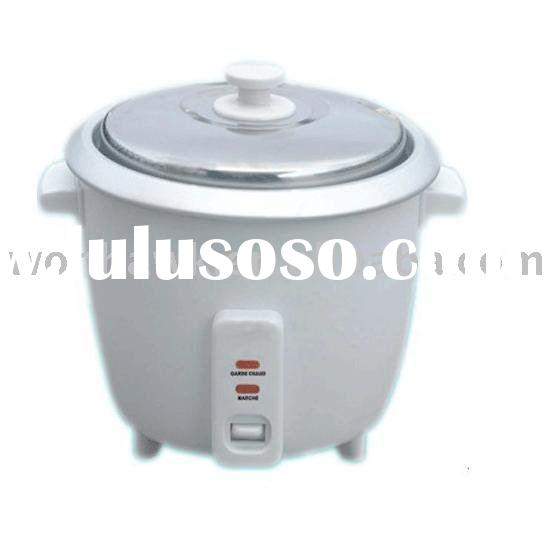 Electronic Auto Rice Cooker