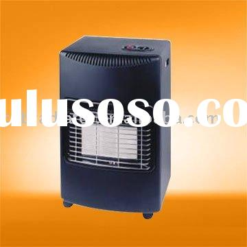 GH-168D LPG Gas and Electric Heater For Home Use