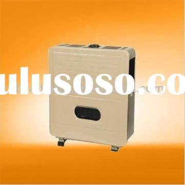 GH-93B Popular Model For Algeria Natural Gas Wall Heater (CE/ROHS/PCT)
