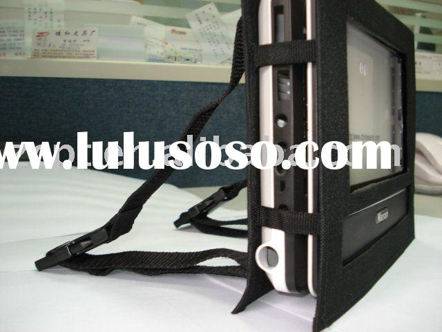 """Hot Item: Car DVD Player Carrying Case Fits Up to 12"""""""