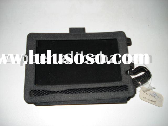 "In-Car 7""-11"" Inch Portable DVD Player bag"