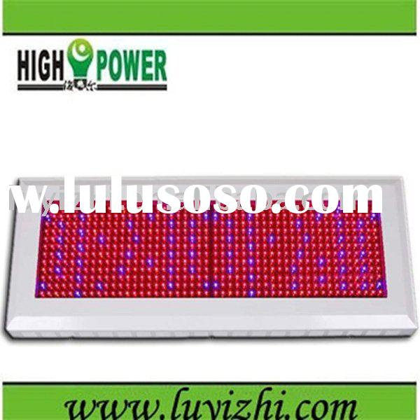 Led Grow Light(Other design led grow lighting are available)