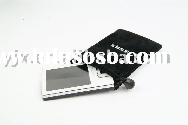 MP3,MP4,MP5 player pouch