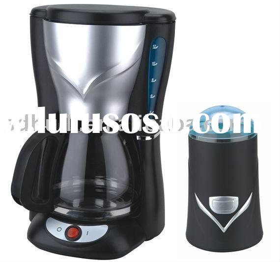 Manual Coffee Grinder ,GS/CE/ROHS/LFGB