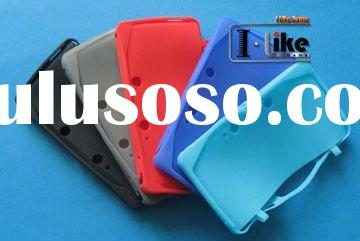 Protective Silicon case for Nintendo 3DS Video Game