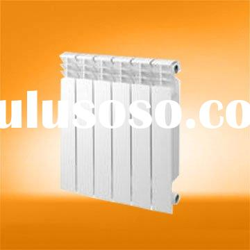 SY-80DS-500AC Die-casting Aluminum Electric Heater