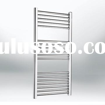 SY-M Stainless Steel Towel Rail Heater