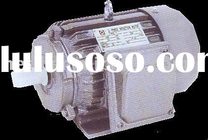 Y-Series water pump Electric motor