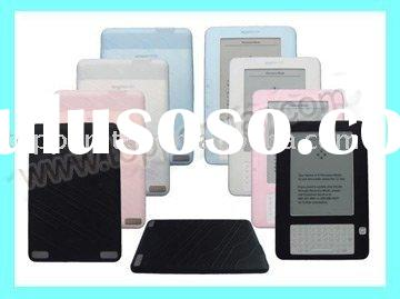 accessories for Amazon kindle or other Ebook reader / E-book reader