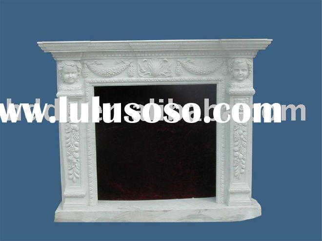 electric fireplace heaters for sale price china
