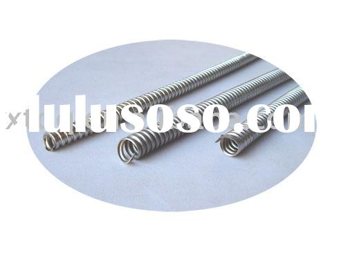 electric furnace resistance wire
