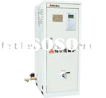 electric heating drinking water boiler