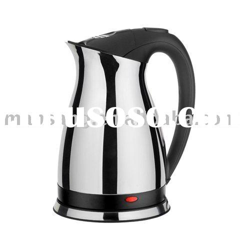 good quality cheap stainless steel electric water boiler
