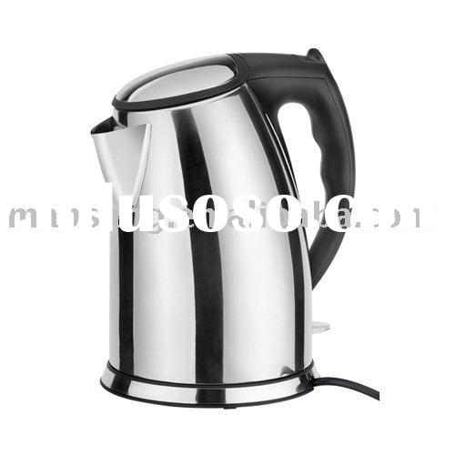 good quality cheap stainless steel water boiler