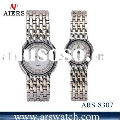hot jewelry and watches