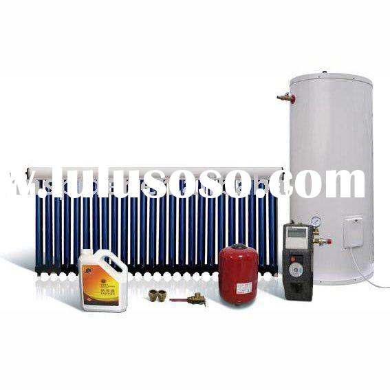 hot tub water heaters,evacuated solar hot water,do it yourself solar power