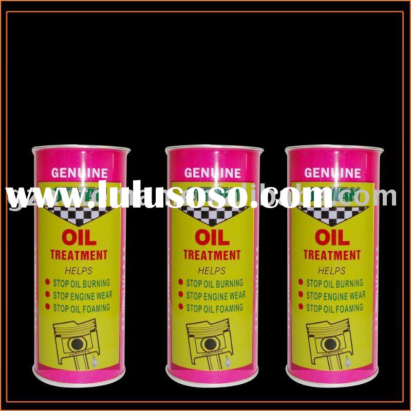 lubricant and engine oil