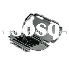 plastic case for PSP3000