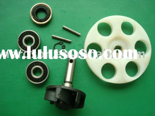 scooter spare parts water pump