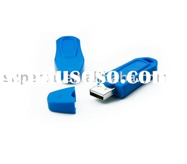 usb flash drive offering