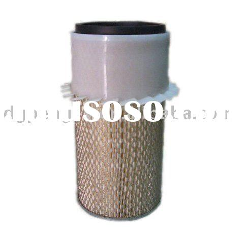 1-14215032-0 ISUZU Air Filter