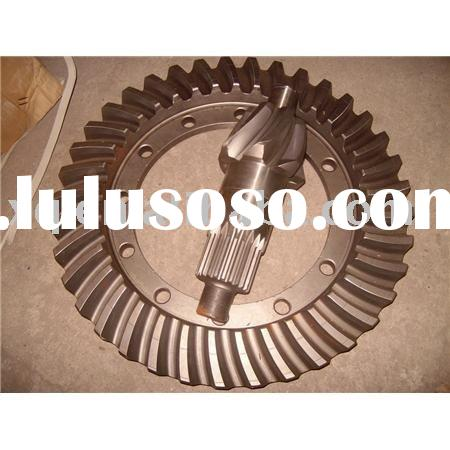 DYNAPAC ROAD ROLLER SPARE PARTS