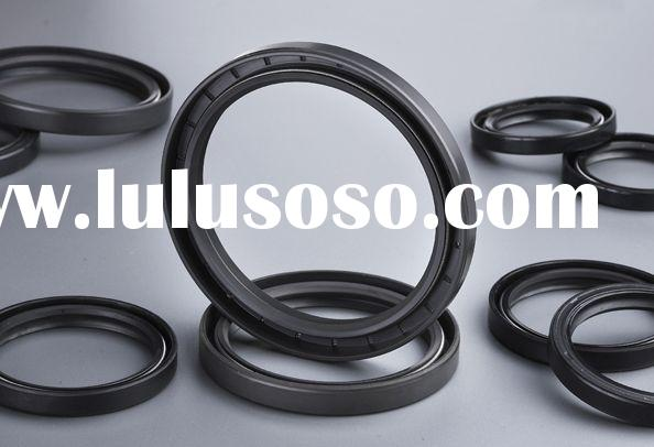 Double Lip Oil Seal