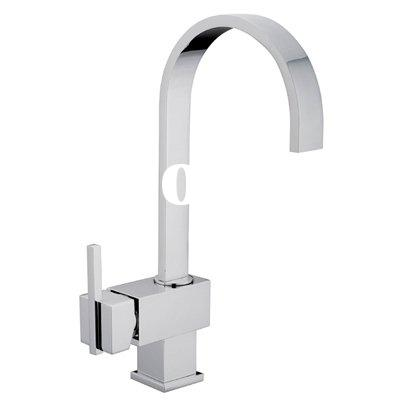 European UK GERMANY  kitchen mixer taps faucets