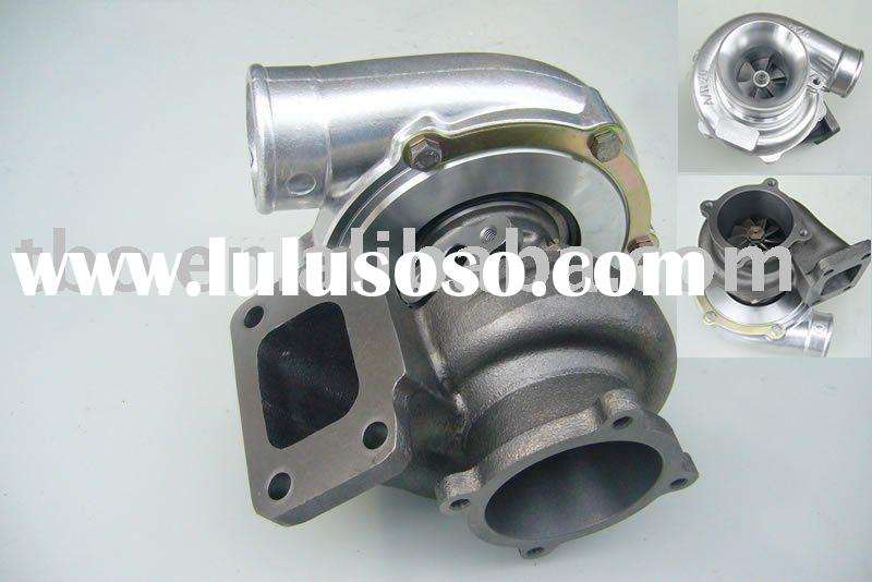 GT35 GT3582 turbocharger turbo charger