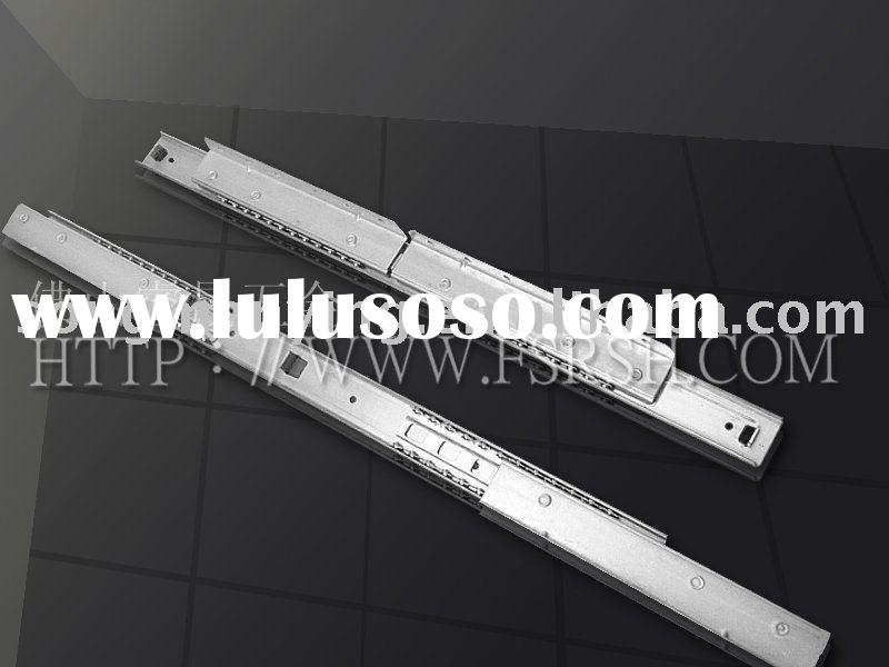 RSC01B  dining table extension hardware