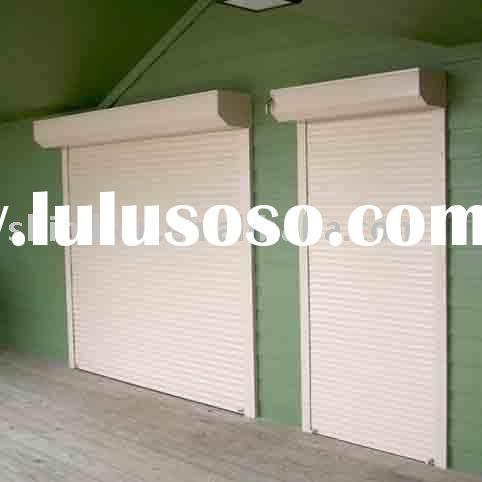 Roller Patio Door , Roller Door