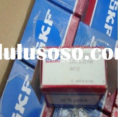 SKF 2206 E-2RS1 KTN9 + H 306 C Self-aligning Ball Bearings on sleeves